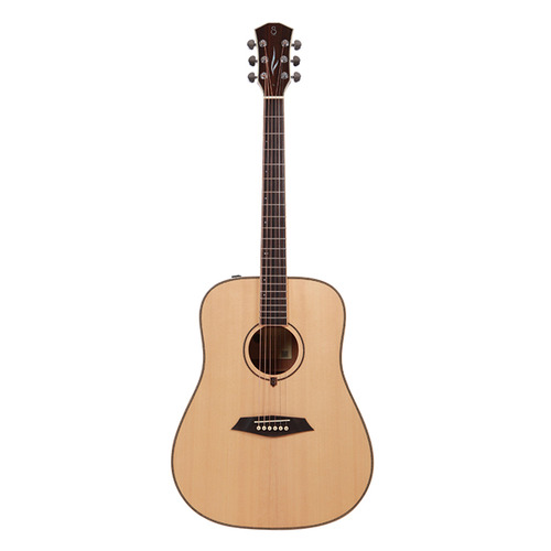 SIRE R7M DS ACOUSTIC GUITAR