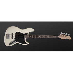 SIRE MARCUS MILLER V3 BASS GUITAR 4ST ANTIQUE WHITE COLOR