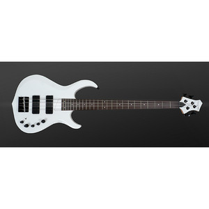 SIRE MARCUS MILLER M2 BASS GUITAR 4ST WHITE PEARL COLOR