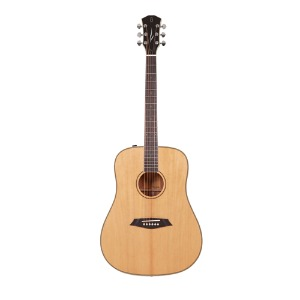 SIRE R4 DS ACOUSTIC GUITAR