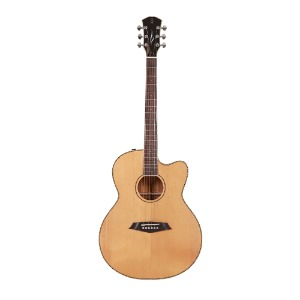 SIRE R4 GS ACOUSTIC GUITAR
